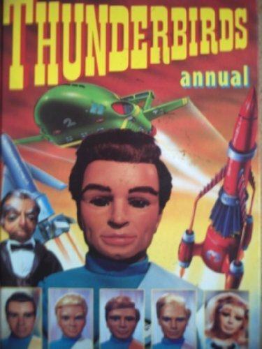 thunderbirds-annual-1992