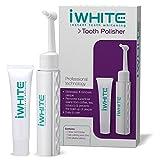 Iwhite Zahnpolierer, 20 g