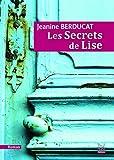 Les secrets de Lise