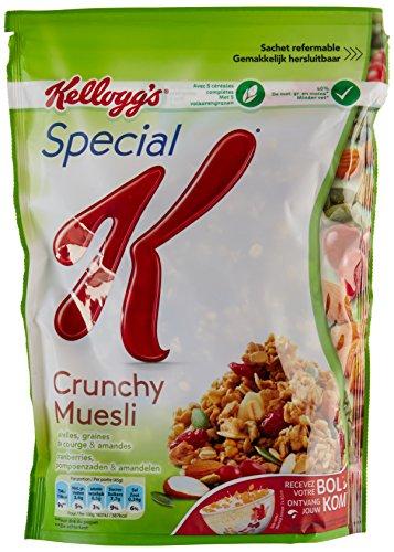 kelloggs-cereales-special-k-crunchy-muesli-airelles-graine-de-courge-amande-450-g-lot-de-3