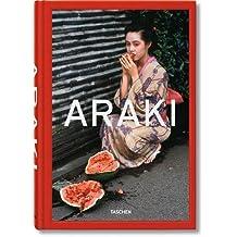 Araki by Araki
