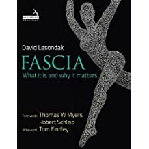 Fascia: What it is and Why it Matters (Anatomy)