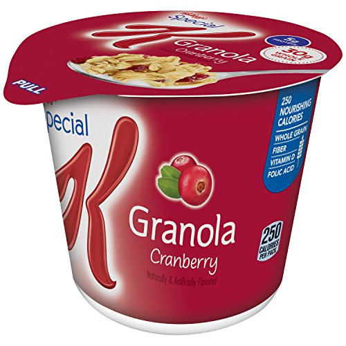 special-k-cereal-cup-granola-with-cranberries-230-ounce-pack-of-12