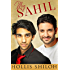 My Sahil (shifters and partners Book 4)