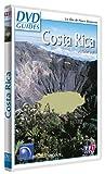 DVD Guides : Costa Rica, à l'état pur