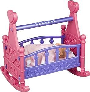 Dolu - Mueble para casa de muñecas (6050)