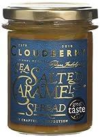 Cloudberry Sea Salted Caramel Spread 220 g