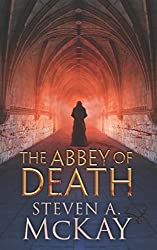 The Abbey of Death