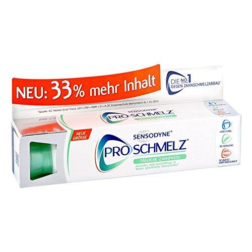 sensodyne-proschmelz-tagliche-zahnpasta-100-ml-zahnpasta