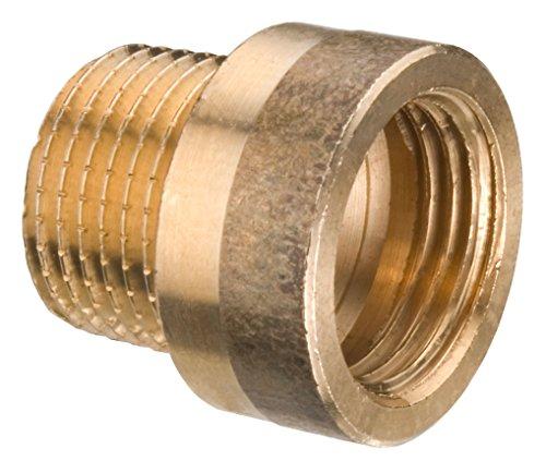 Cornat RG Hahnverlängerung 1/2 Zoll I/A x30 mm, TEC640240
