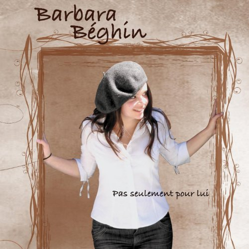 pas seulement pour lui by barbara b ghin on amazon music. Black Bedroom Furniture Sets. Home Design Ideas