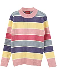 Lilliput Baby Girls Sweaters