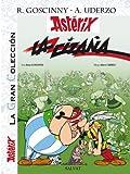 La cizaña. La Gran Colección (Castellano - A Partir De 10 Años - Astérix - La Gran Colección)