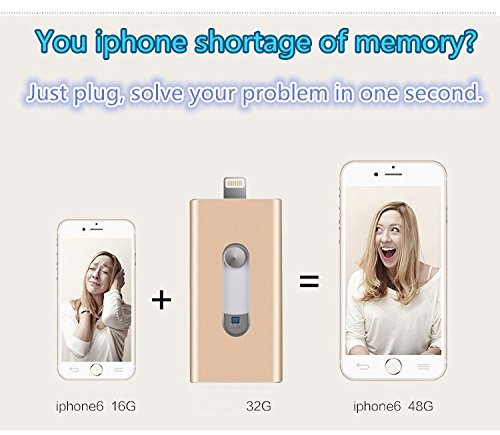 32GB-USB-iPhone-Flash-Drive-USB-Micr-USB-and-Lightning-connector3-in-1-for-iPhone-iPad-IOS-Andriod-and-PC-Silver