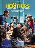 Les Héritiers [Blu-ray]