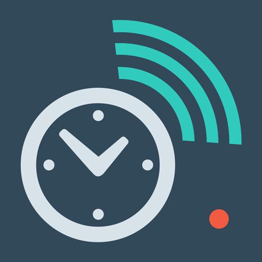 Wifi Timer - Auto Scheduler