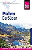 ISBN 3831731438