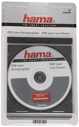hama-dvd-rom-laser-cleaning-disc