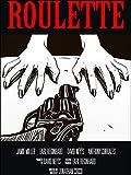 Roulette [OV]