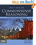 Commonsense Reasoning: An Event Calcu...