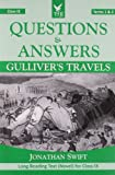 Questions & Answers: Gulliver`s Travels Terms 1 & 2