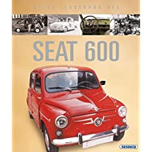 Atlas ilustrado SEAT 600