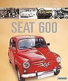 Seat 600.Atlas Ilustrado (Tapa dura)