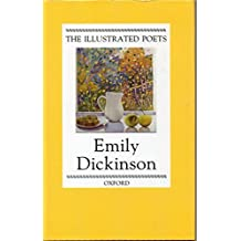 Selected Poems (Illustrated Poets) by Emily Dickinson (1986-11-05)