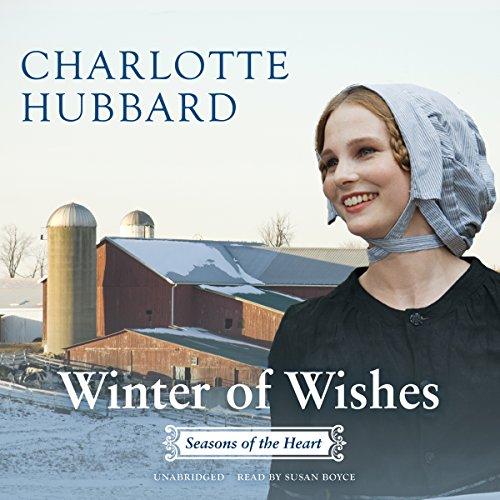 Winter of Wishes  Audiolibri
