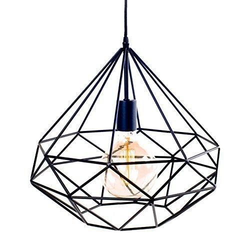 lignes-droites-hangeleuchte-azalee-metall-schwarz-gerade-linien-leuchtmittel-mit-filament-skandinavi