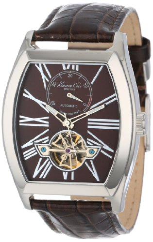 Kenneth Cole Men's Watch IKC1983