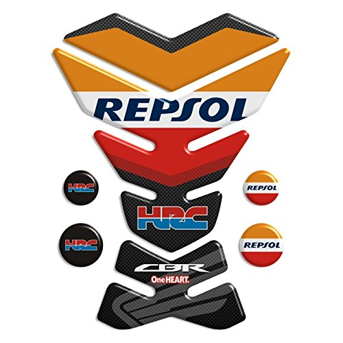 protection-de-reservoir-moto-models-en-gel-compatible-honda-cbr-york-repsol-135x180-reservoir-pad