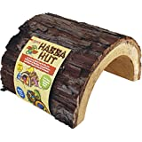 Zoo Med Habba Hut Cachette pour Terrarium Taille XL