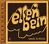 Made In Rock by ELFENBEIN (1995-10-21)