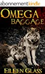 Omega #2: Baggage (M/M Wolf Shifter R...