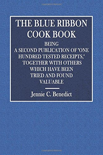 the-blue-ribbon-cook-book
