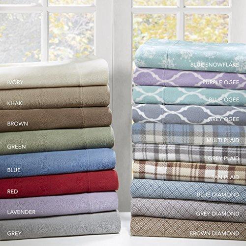 premier-comfort-shet20-736-micro-fleece-sheet-set-cal-king-greycal-king-by-true-north-by-sleep-philo