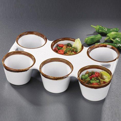 pfitzaufform-keramik-backbraun-l-x-b-42-x-24-cm