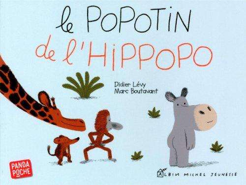 """<a href=""""/node/180935"""">Le popotin de l'hippopo</a>"""