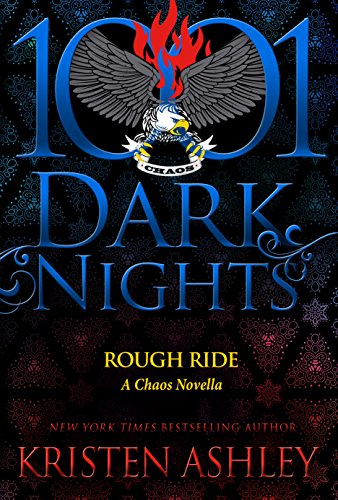 Rough Ride: A Chaos Novella (English Edition)