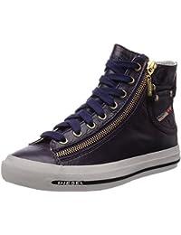 f68bb01f6620bd Suchergebnis auf Amazon.de für  Diesel Shoes Women Sneakers - Nicht ...