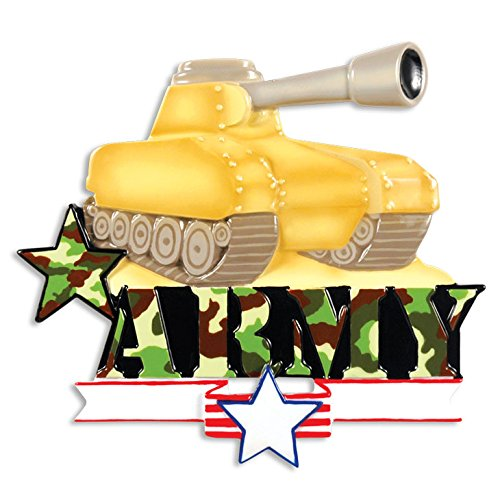 personalisierbar-weihnachtsschmuck-bewaffneten-forces-army-tank-we-customize-for-you