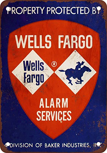 propriet-di-wells-fargo-vintage-look-reproduction-metal-sign