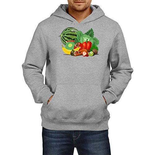 vegan-vegetarian-love-t-shirt-unisex-pullover-hoodie-small