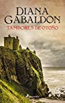 Tambores de Otoño par Gabaldo