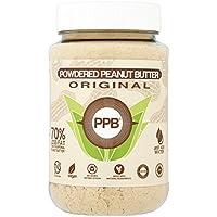 Hale Naturals PPB® 180g Original Powdered Peanut Butter