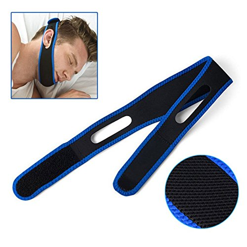 hrph-anti-snoring-chin-stop-snoring-anti-strap-snore-chin-jaw-to-sleep-supporter-apnea-belt-for-woma