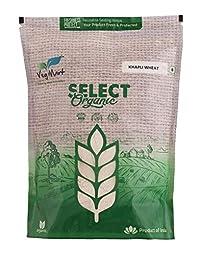 Wheat (Khapli)