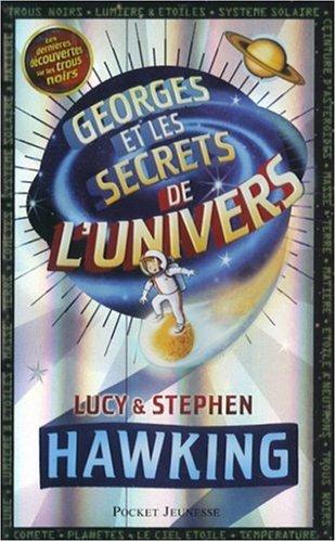 """<a href=""""/node/3380"""">Georges et les secrets de l'univers</a>"""
