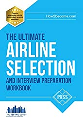 Airline Pilot Interview Questions and Answers (Testing Series) (English Edition)